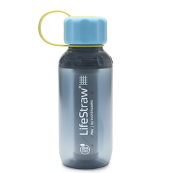 lifestraw-play