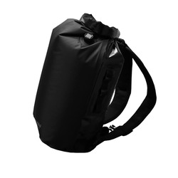 scrubba-stealth-pack