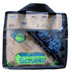 scrubba-wash-kit